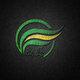 تصميم شعار لصالح منظمة ملهمة