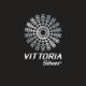 logo VITTORIA Selver