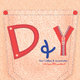 D&Y Brand