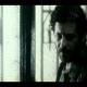 برومو فيلم مصور قتيل على قناة جلاكسي سينما