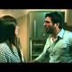 برومو فيلم الانسه مامي على قناة جلاكسي سينما