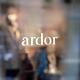 Ardor Branding