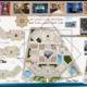 مشروع قرية حرفية لصناعة السجاد والكليم