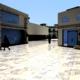 Shops - Renovation