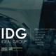 IDG Company Profile