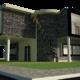 architectue
