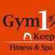 Gym 1 Way