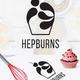 Cupcake Logo Design