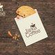 jarka coffee logo