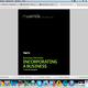 Wamda Business Reports