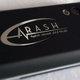 Arash Medical Service