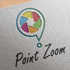 Point Zoom