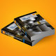 Shell Lubricants Handbook