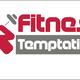 Fitness Temptation