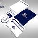 logo - Corporate Identity