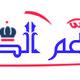 شعار تجاري
