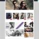 Diva Queen | E commerce website