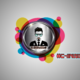 تصميم شعار لقناة على اليوتيوب