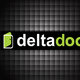 Delta Door Website + Deniz for import & Export CO.
