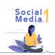 social media designs   تصميمات لوسائل التواصل الاجتماعي