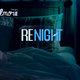 Renight