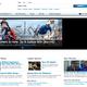 Sky.com Homepage