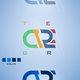 Logo design scheme