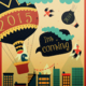 2015 : I`m Coming