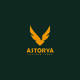 ASTORYA | LEATHER STORE