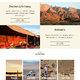 بيدوين لايف للسفاري والسياحة