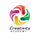 Logo Creativity Academy