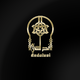 شعار الاندلسي