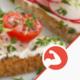 Hajdu | Facebook Markering