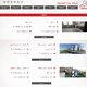 Baytna Estate website