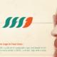 SEID - Personal Logo