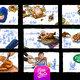 Al Youm Chicken Storyboard