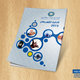 IASCA Guide 2015