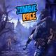 Zombie Rage - Manipulation