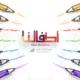شعار جمعية ( أطفالنا ) الخيرية