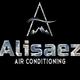 alisaez