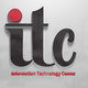 ITC - Information Technology Center