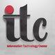 ITC - Information Technology Center
