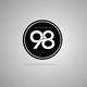 98 date