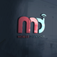 mb mobil