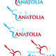 pulse of anatolia