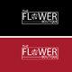 لوجو Flower