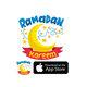 Halla Ramadan