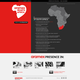 Aramex Heart Of Africa
