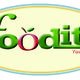 لوجو Foodita