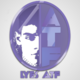 LOGO FOR Lyes ATF Page